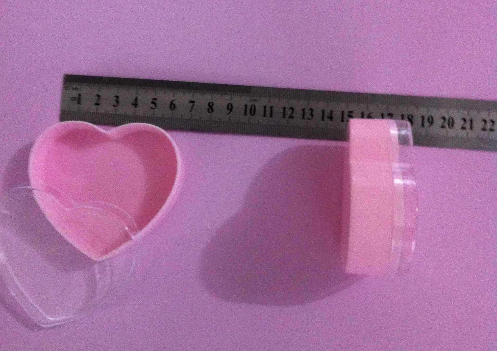 PS塑料胶水