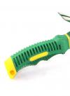 PVC塑胶工具手柄胶水
